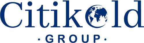 Citikold Group :: One Step Ahead