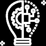 https://www.citikold.com/wp-content/uploads/2019/03/innovation-160x160.png